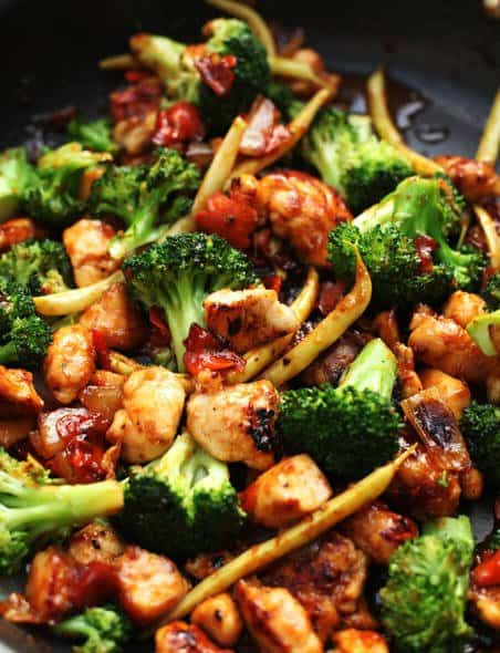 orange-chicken-vegetable-stirfry-2jpg