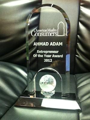 amcc-award-2-e1360868610943