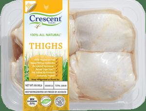 Thighs---tray-V2