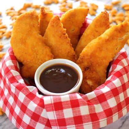 cheese-cracker-crusted-chicken-tenders-recipe-photo-420x420-aneedham-1333