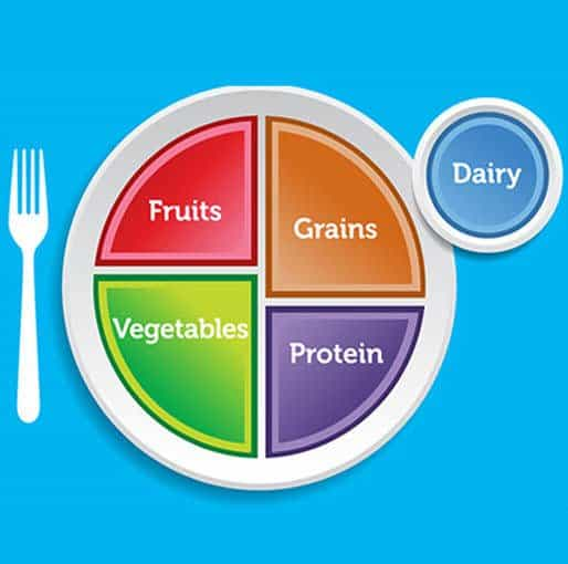 foodmyplate