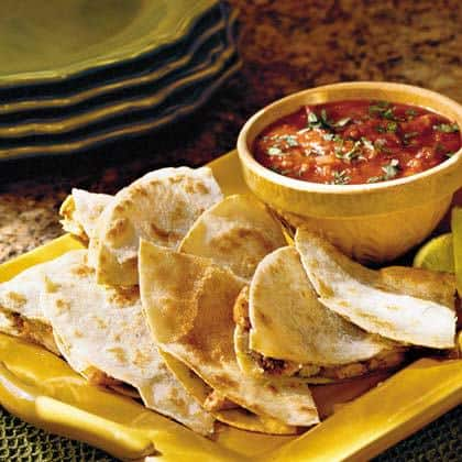 quesadillas-sl-577256-x