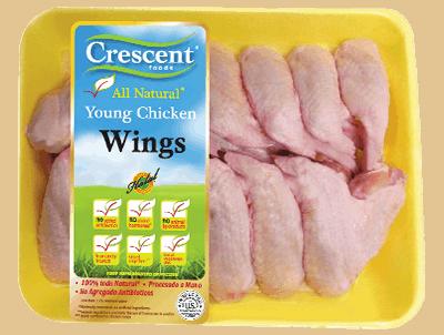 wings-y