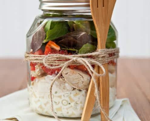 Ranch-Chicken-Salad