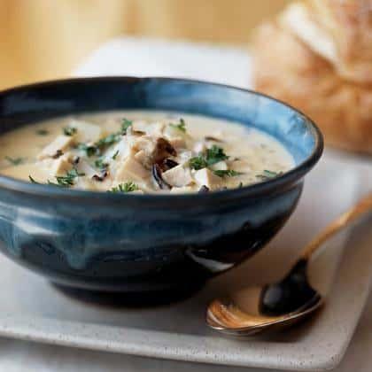 chicken-soup-ck