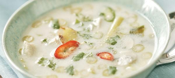 https://crescentfoods.com/chicken-coconut-soup-tome-kha-gai/