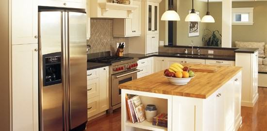 clean-kitchen-design