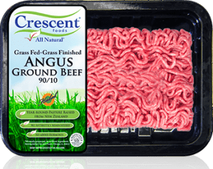 angus-ground-beef