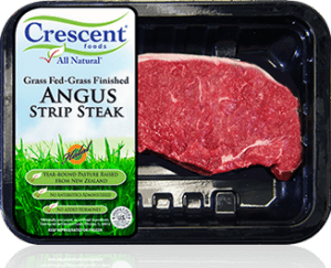 angus-strip-steak