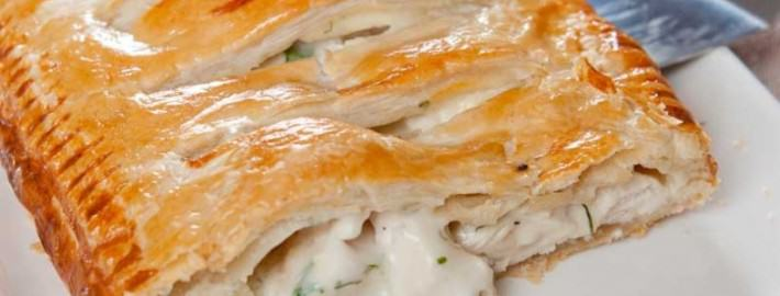 chicken-pastry-strips