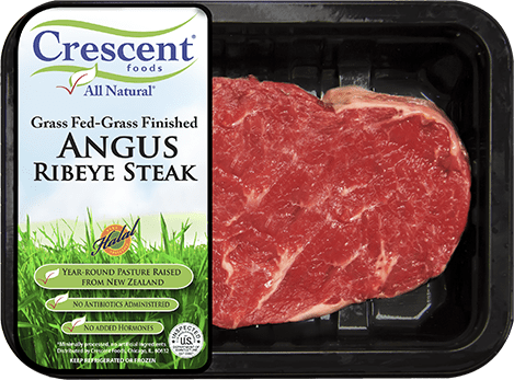 crescent-rib-steak-tray