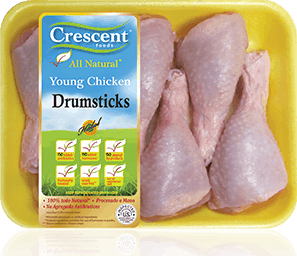 drumsticks-product
