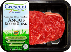 ribeye-steak-product