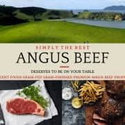 AngusBeef-Image