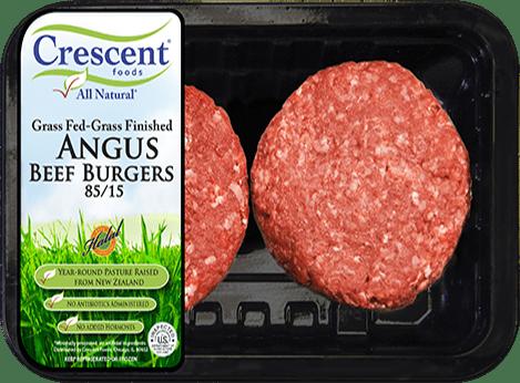Beef-Burger-new