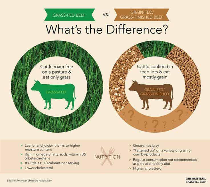 grass-fed-beef-chart