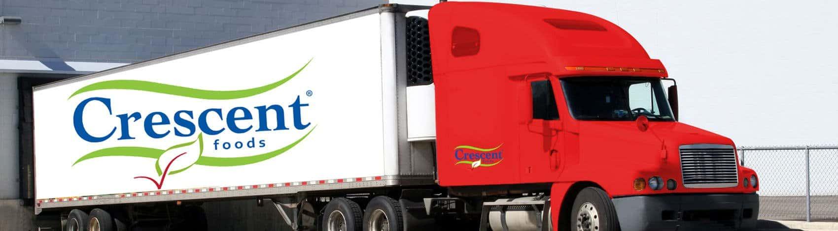semi-truck-beef