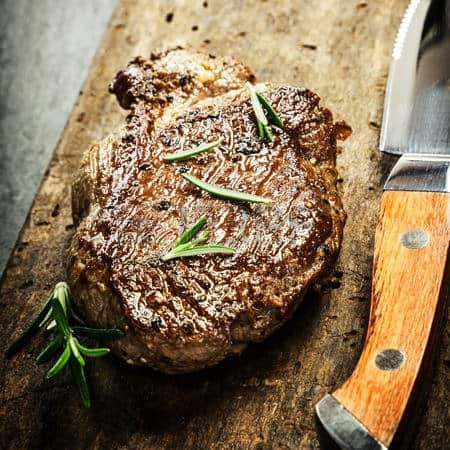succulent-portion-of-grilled-beef-steak