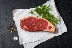 twr-grass-fed-beef-ny-strip-steak-10oz-3