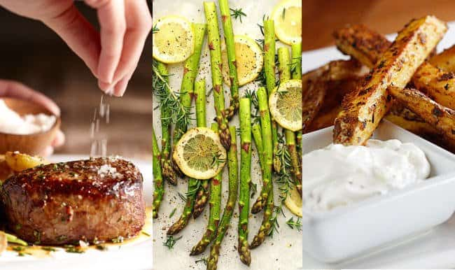 Steak-Frittes-Asparagus-DiCorcia-Design