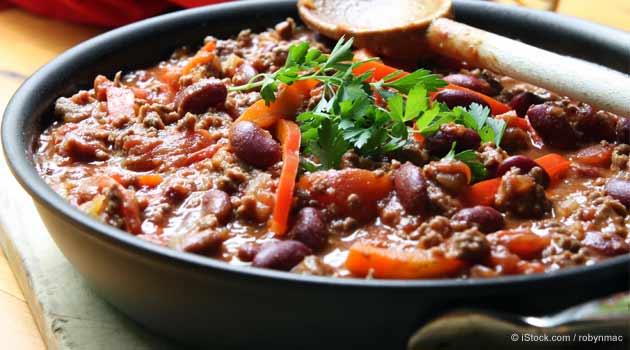 beef-bean-chili
