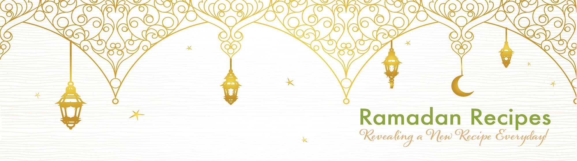 Ramadan-Banner-Final