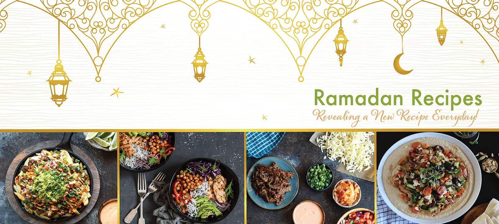 Ramadan-Banner-with-crescent-moon-01-01