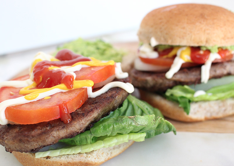 loaded-burgers-recipes