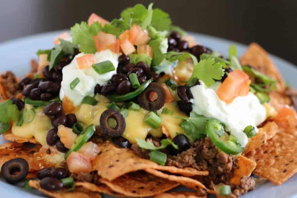 Beef-Loaded-Nachos-1030x686