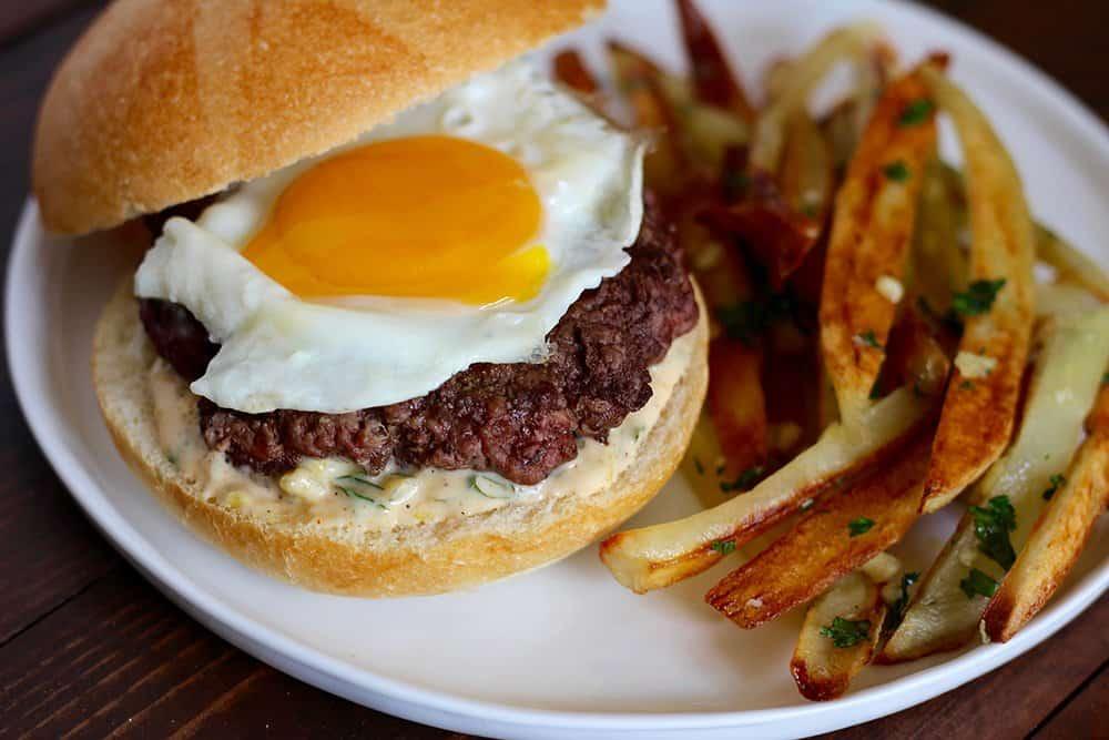 cuban-burger
