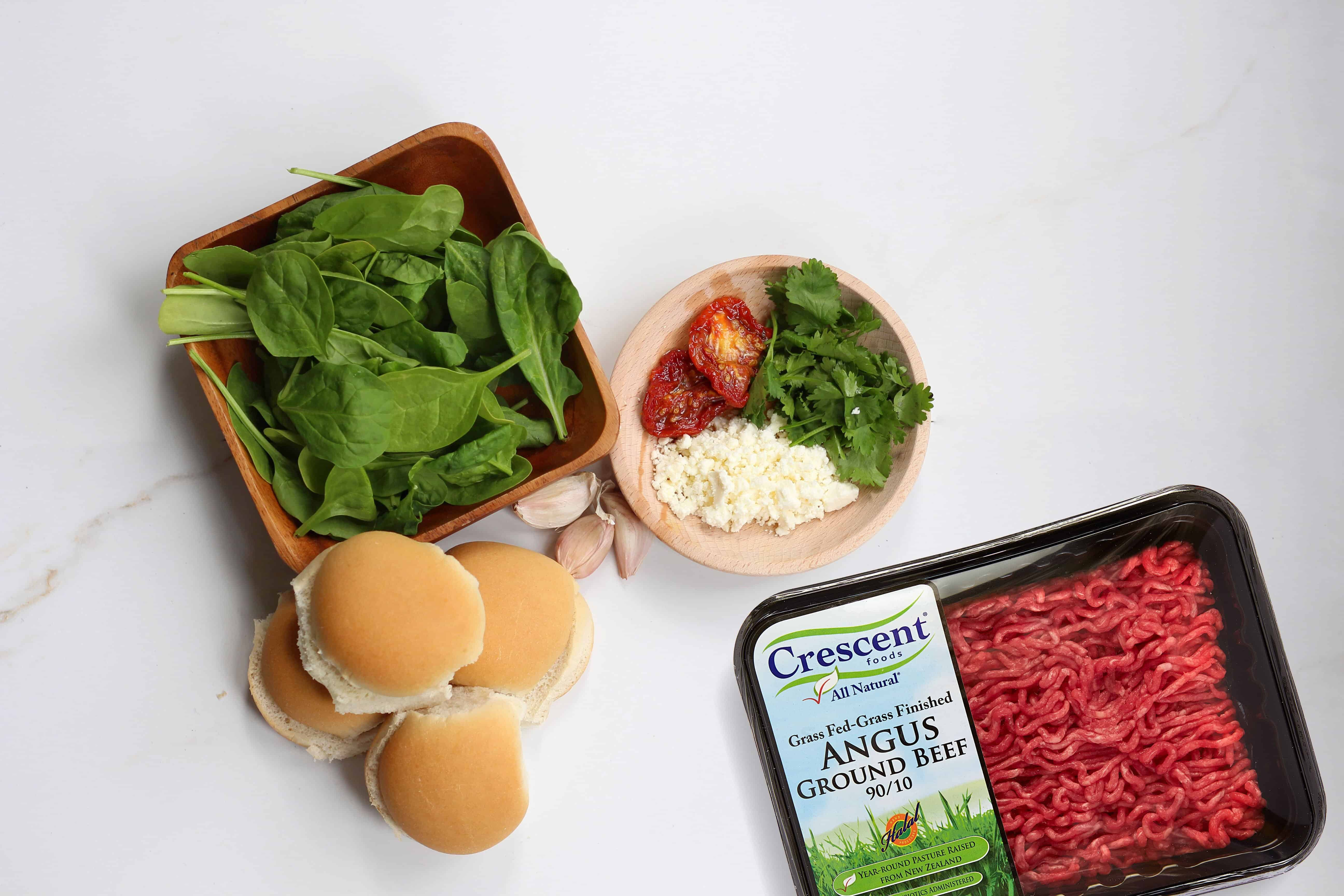 09--Feta-and-Spinach-Sliders-Tray