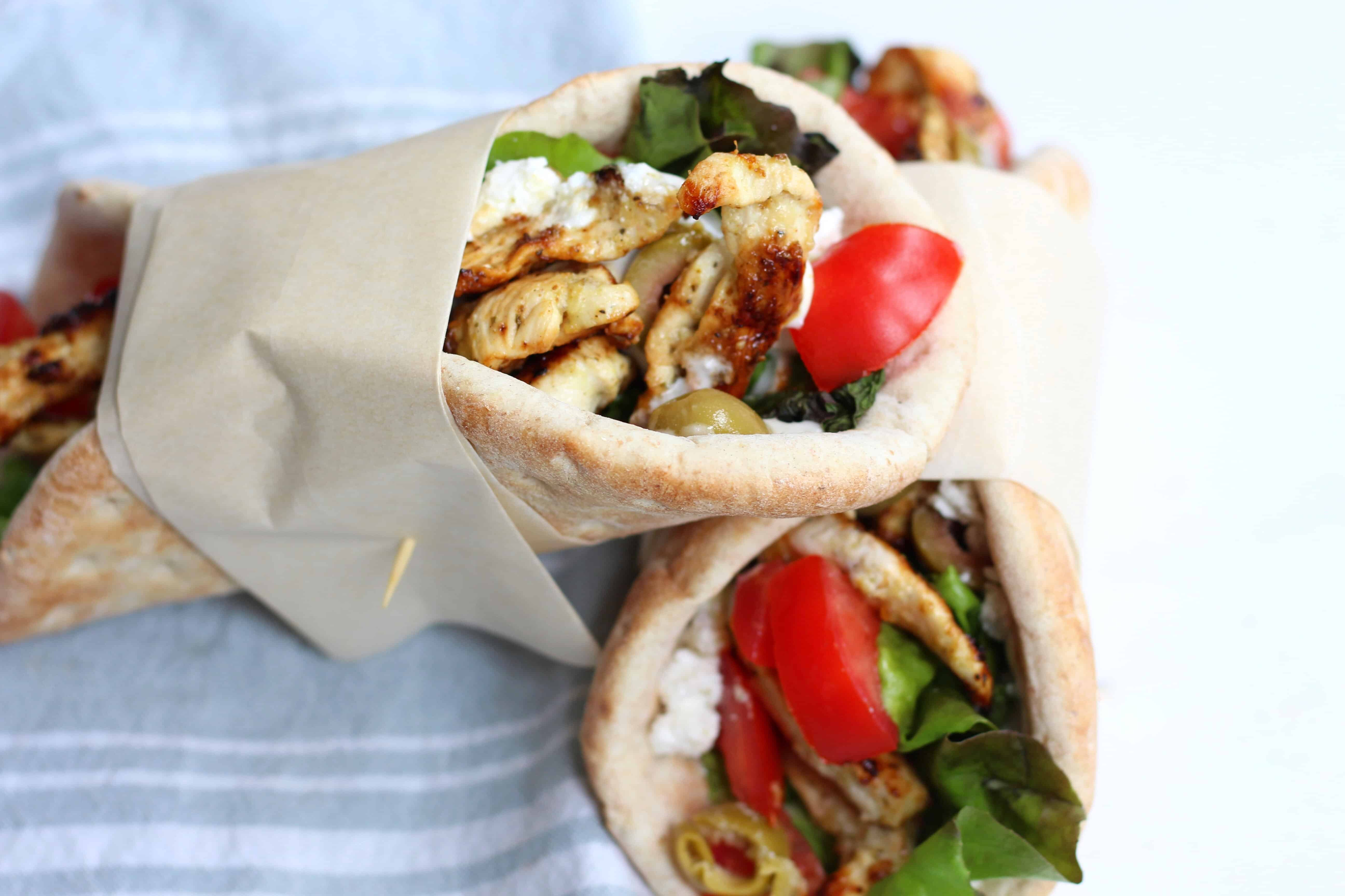 11- Chicken sovlaki Wrap-1