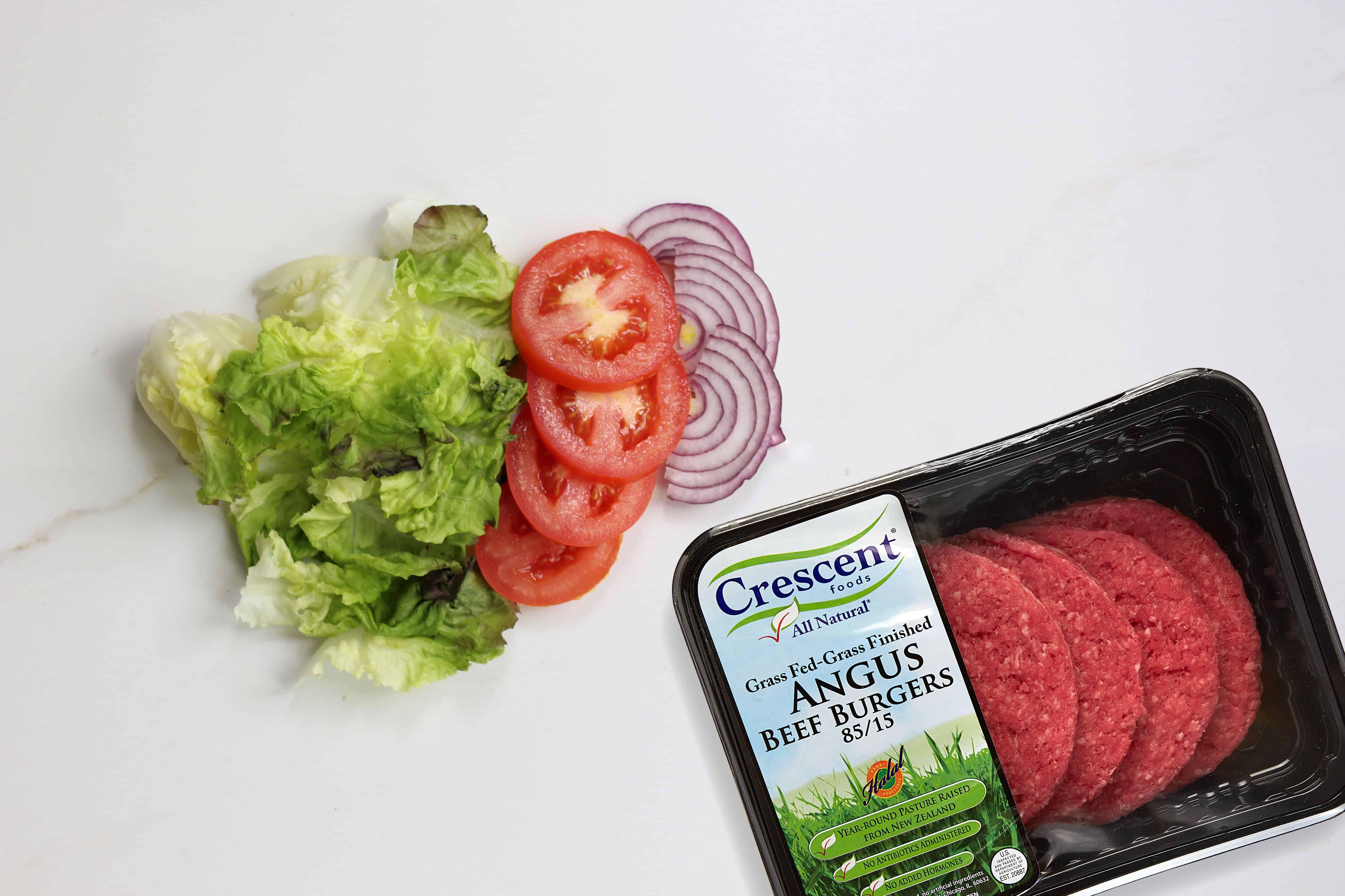 17--Lettuce-wrap-burger-Tray