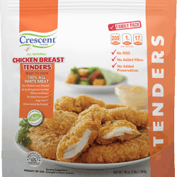 Chicken-Breast-Tenders-Bag