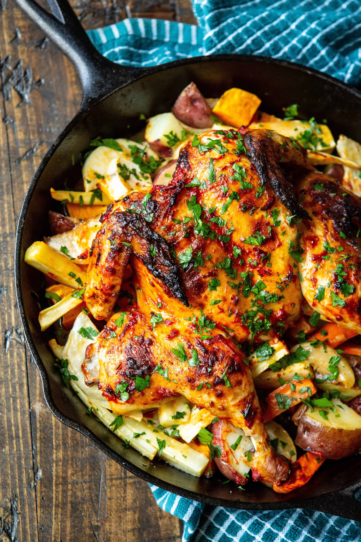 harissa-roast-chicken-56