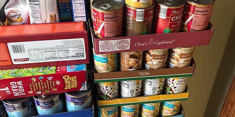 Crescent-Foods-Drive-1
