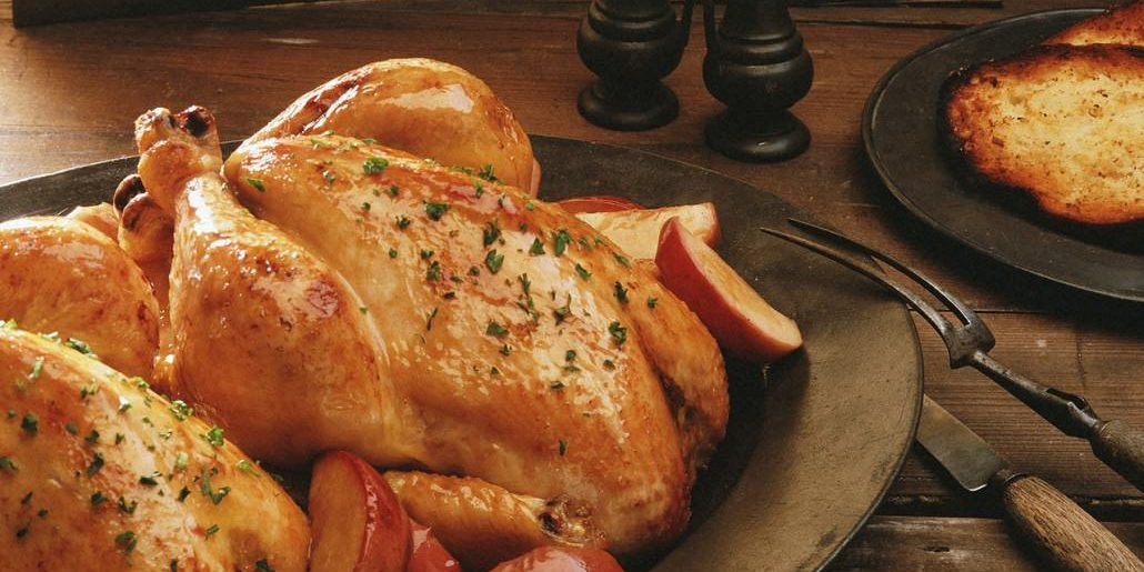 Thanksgiving_Recipes
