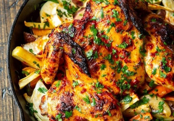 harissa-roast-chicken-56