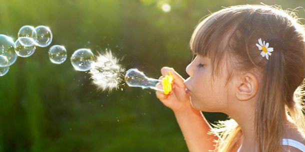 img-article-101-fun-things-to-do-with-kids-this-summer
